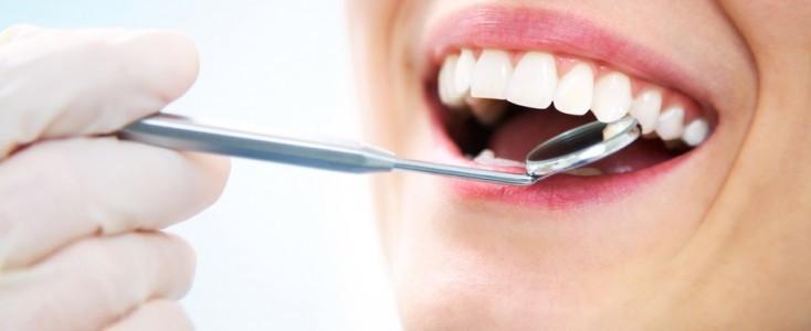 Odontologia-Programa-Medico-Obligatorio