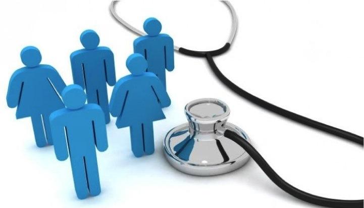 PMO: Programa Médico Obligatorio