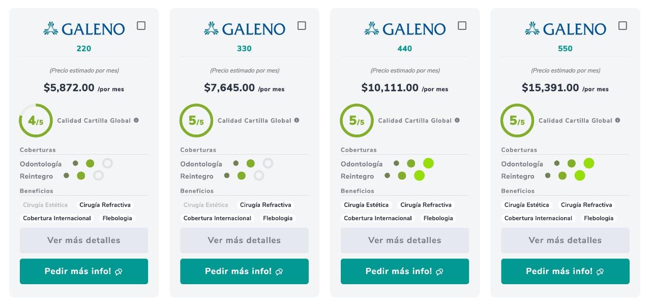 Planes-Galeno-2020