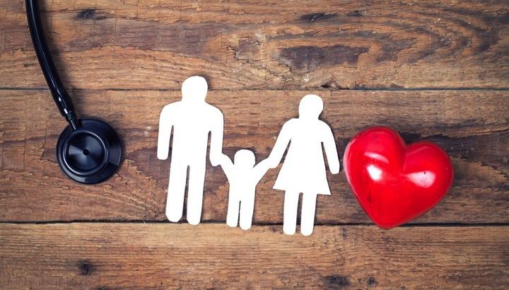 Medicina Prepaga: Claves para Elegir el Mejor Plan para Vos y tu Familia