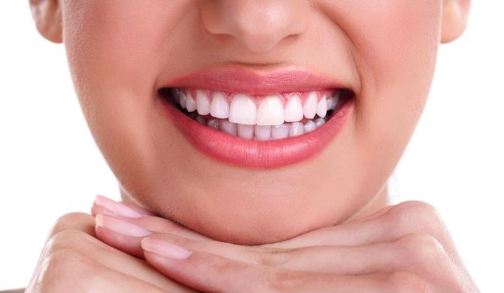 Dentista-Prepagas