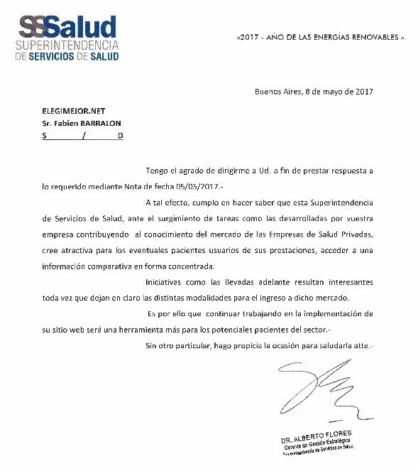 Carta-Superintendencia-ElegiMejor