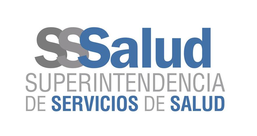 La Superintendencia de Servicios de Salud (SSSalud)