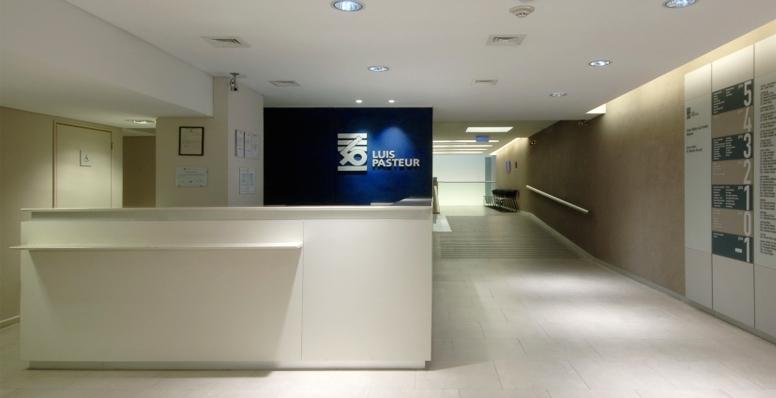 Centro-de-Salud-Luis-Pasteur