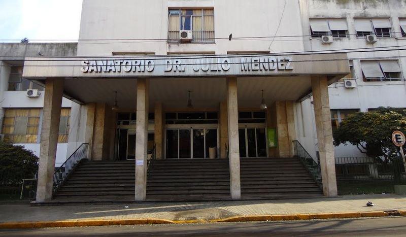 Sanatorio-Julio-Mendez-OBSBA