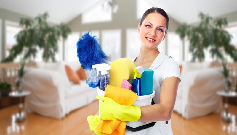 Obras sociales y Personal de Casas Particulares