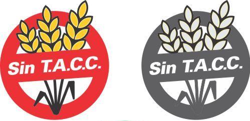 Sin-TACC