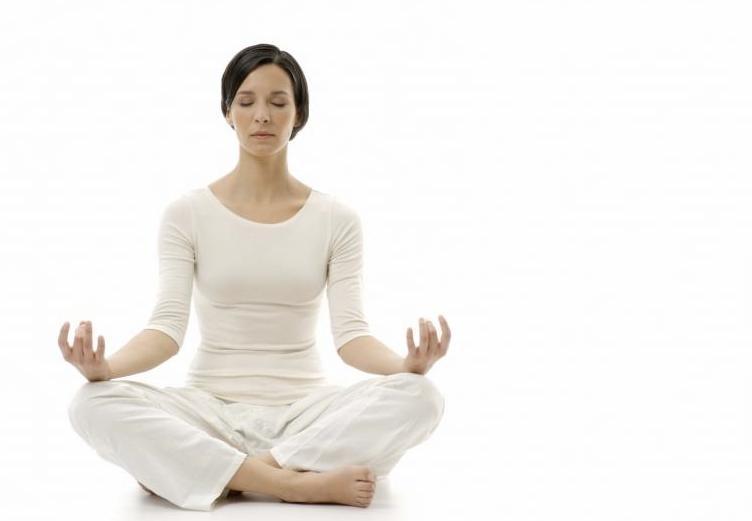 Meditacion-Insomnio