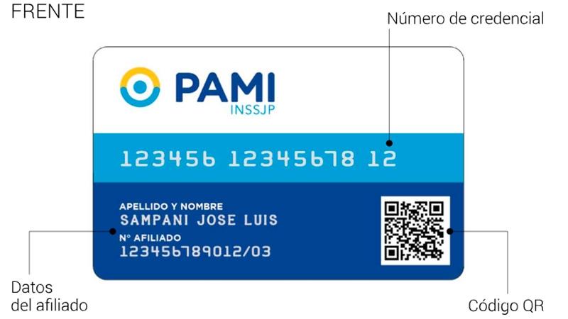 Nueva-Credencial-Pami
