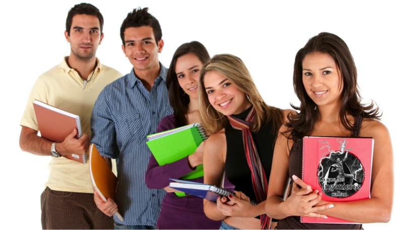 Planes de Salud para Estudiantes en Buenos Aires