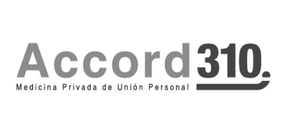 Accord 310: Precios, Prestaciones y Cartilla del Plan