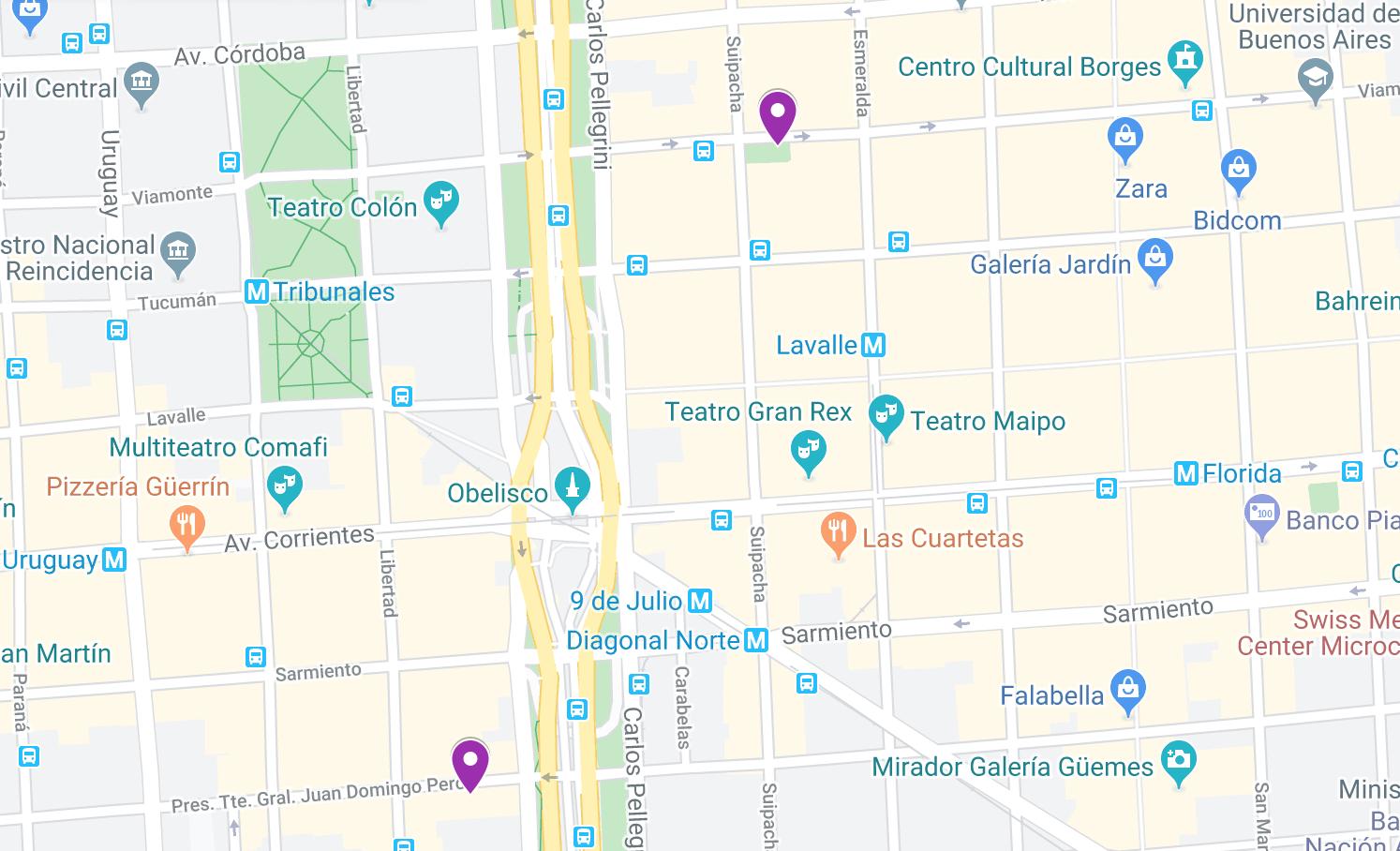 Centro-Medico-Accord-Microcentro-Montserrat