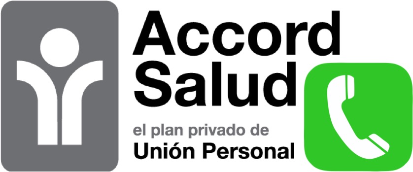 Accord Salud Telefono: Emergencias, Consultas, Turnos