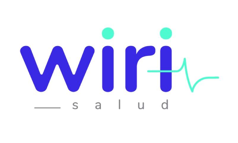 Wiri Salud: el nuevo Plan de Salud SIN abono mensual