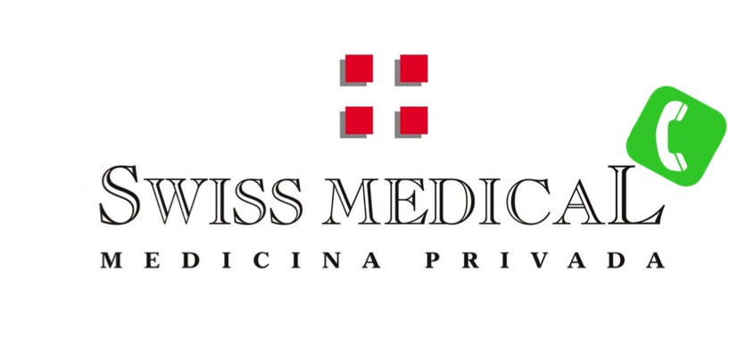 Swiss-Medical-Telefono
